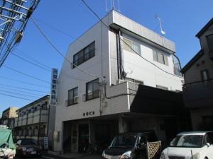 西東京市 改修物件